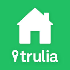 trulia.com - thenativerealty.com