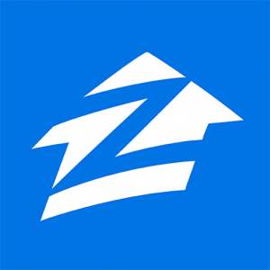 Zillow is our friend - Native Realty