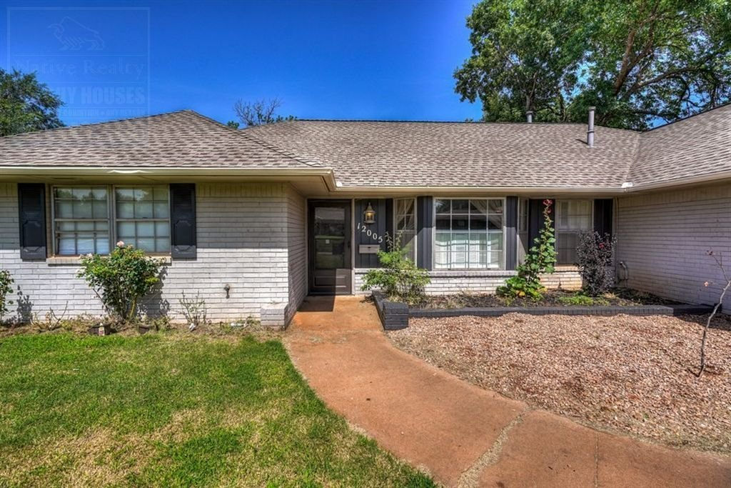 Sell Your House Fast OKC!