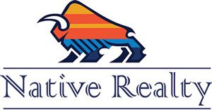 Native Realty  – We buy Houses In OKC! logo