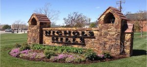 sell my house in nichols hills