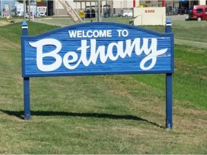 sell my house fast in bethany
