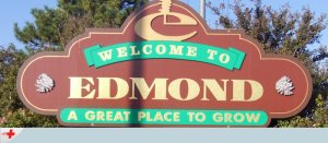 sell my house fast in edmond oklahoma