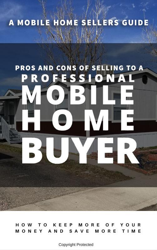 cash home sale in Colorado