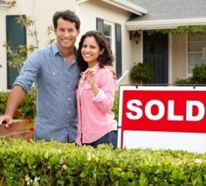 Sell Us Your House Today! Hassle Free!