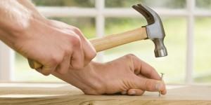 repairing home for sale in philadelphia