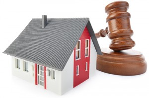 Selling a house in probate in Philadelphia