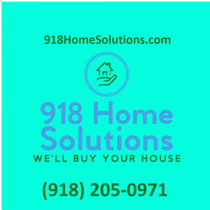 We Buy Houses Coweta