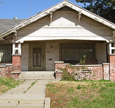 buy my house now. house that needs repairs.