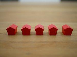 Buyer's Housing Market