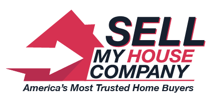 We Buy Homes in Seattle | Sell Your House Fast Seattle Washington logo