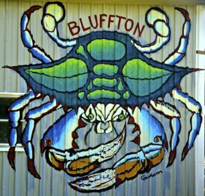 We Buy Bluffton Land 843-564-8438