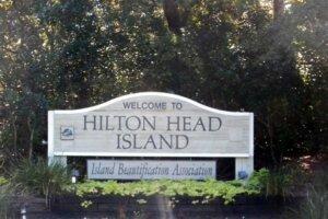 Hilton Head Island Land 843-564-8438