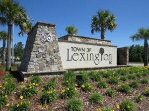 We Buy Lexington Land 843-564-8438