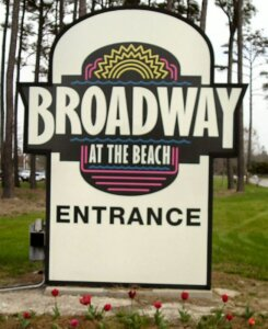 We Buy Myrtle Beach Land 843-564-8438