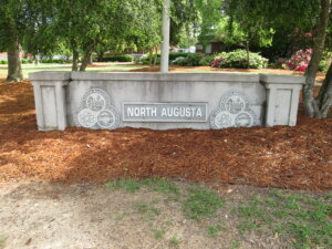 Sell Your North Augusta Land 843-564-8438