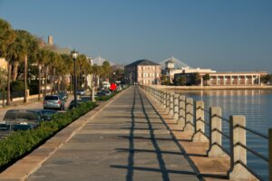 Sell Charleston Land 843-564-8438
