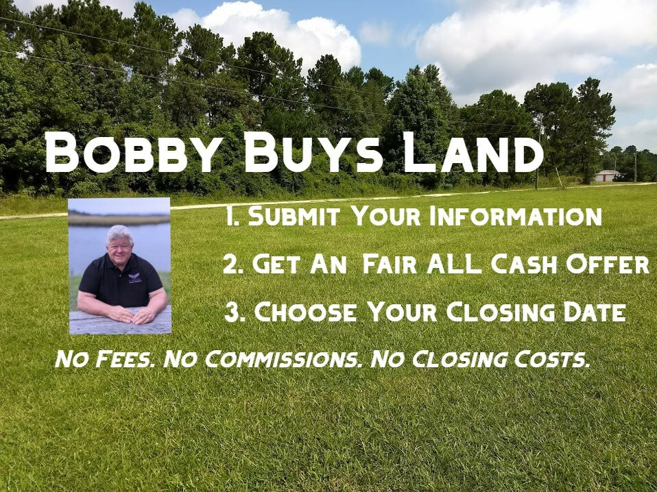 Find Land Buyers - sellyourvacantlandfast.com