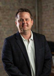 Tim Ittenbach Founder