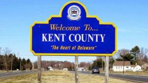 Kent County Delaware