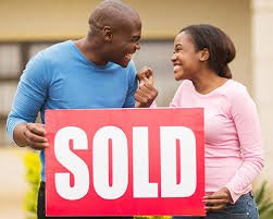 Need to sell my house fast. The Cardwell Thaxton Group can buy your NEW JERSEY house. Contact us today!