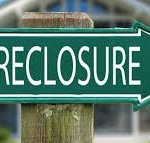 4 Ways a Foreclosure Will Impact You in Perth Amboy