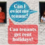 How Landlords in Hamilton Township Can Appeal to Tenants During COVID-19