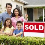 Sell your house fast in Burlington