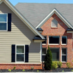 6 things they don't tell you when listing your house in Lawrence Township