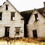 4 Things To Know About Selling Your Distressed Property in New Brunswick NJ