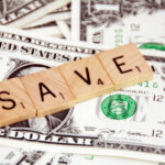 5 Ways A Direct Sale Will Save You Money in Pennington