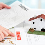 7 Documents You Need When Selling Your House in Pemberton NJ