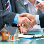 5 Signs of A Great Deal When Buying Willingboro Real Estate