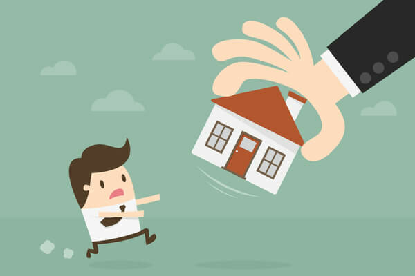 5 Things You Should Know About Buying Foreclosures in West Windsor, New Jersey