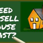 How To Sell Your House Fast in New Jersey and Buy a New Home At A Lower Interest Rate