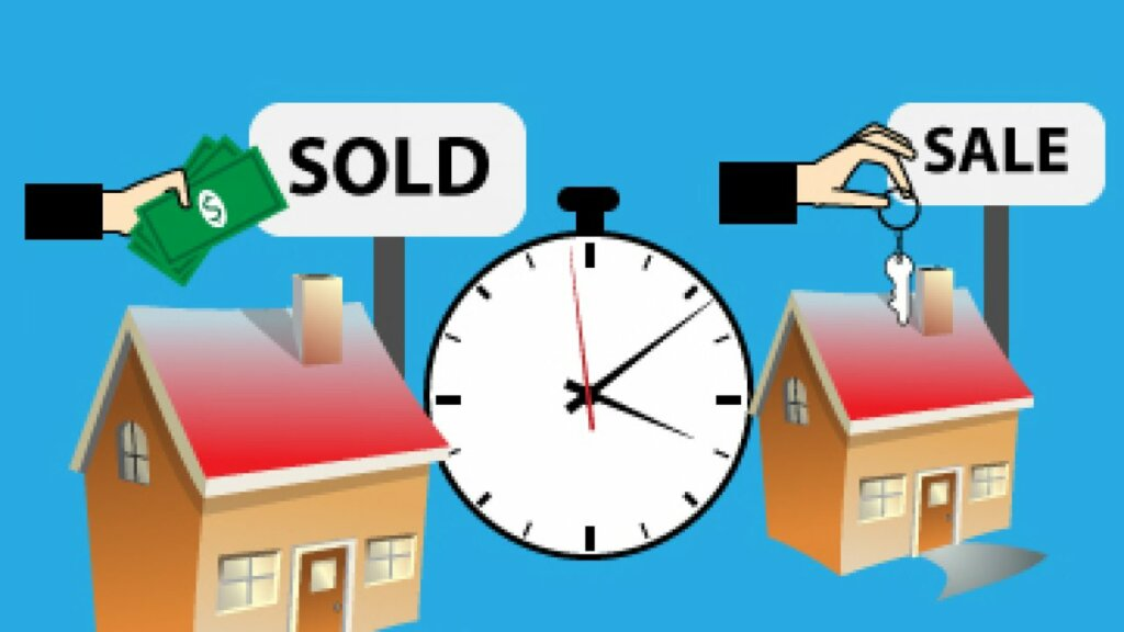 The Pros and Cons Of Selling Your House To A Direct Buyer in West Windsor NJ