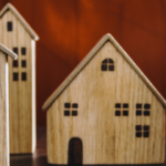 4 Things You Should Know About Buying and Selling Probate Property in Burlington