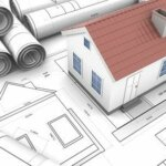 5 Signs of a Reliable Home Buying Company in Ewing Township