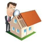 5 Reasons Why You Shouldn't Rush Into Hiring An Agent When Selling Your House in Hamilton Township