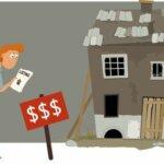 4 Tips to Flip a House in Hamilton Township