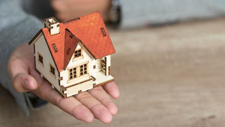 5 Costs You May Not Be Aware of When Selling Your House in Trenton