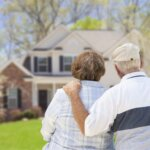 5 Things Seniors Should Know About Downsizing Their Homes in Trenton