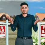 What You Should Know About Using an FSBO Listing to Sell Your House in Trenton