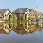 5 Ways to Sell Your Hamilton Township House in a Flooded Market