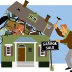 Our 4 Step Downsizing Plan for Hamilton Township Homeowners