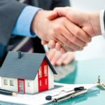 The Easiest Way to Sell a House While Buying Another One in Hamilton Township