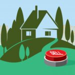The New Way To Sell Your Home in Hamilton Township
