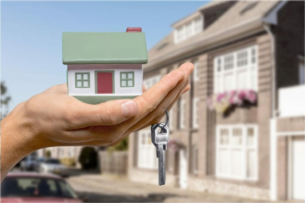 How To Sell Your House in Lawrence Township Without ANY Hassle