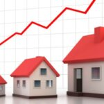What Lawrence Township Home Sellers Should Know About the Current Real Estate Market