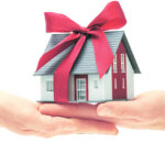 3 Things You Can Do In Trenton City to Prepare Your Inherited House For The Sale